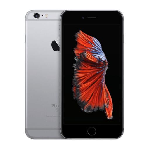 điện thoại di động iphone 6/6s plus