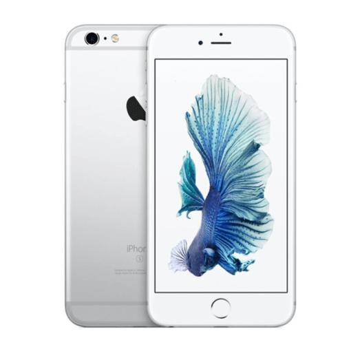 điện thoại di động iphone 6/6s plus like new