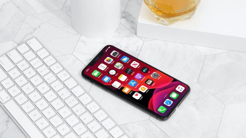 iphone 11 pro max 64g/256g tgdd quảng ngãi