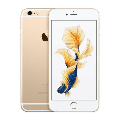 điện thoại di động iphone 6s 32gb/128gb giá rẻ