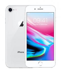 điện thoại di động iphone 8 64g quốc tế
