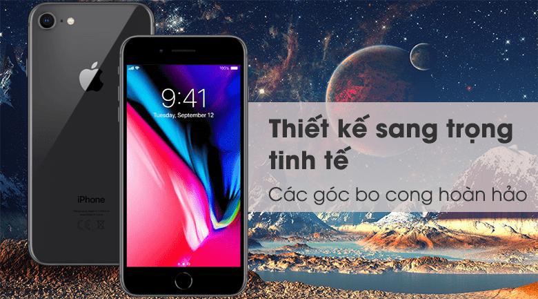 iphone 8 64g tgdd quảng ngãi