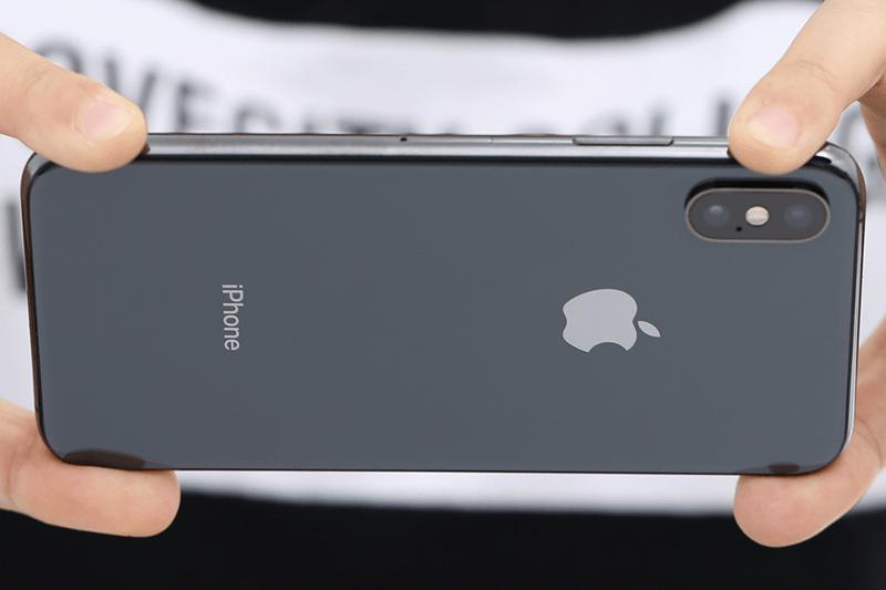 iphone xs 64g/256g tgdd quảng ngãi