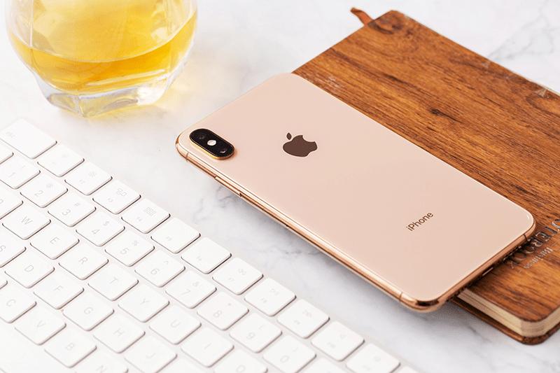 iphone xs max 64g/256g tgdd quảng ngãi