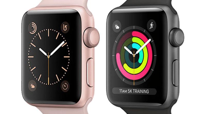apple watch seri 3 38mm tgdd quảng ngãi