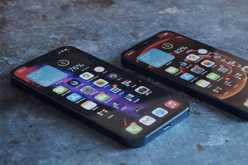 iphone 12 pro 128g/512g/256g tgdd quảng ngãi