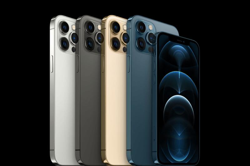 iphone 12 pro max 128g/256g/512g tgdd quảng ngãi