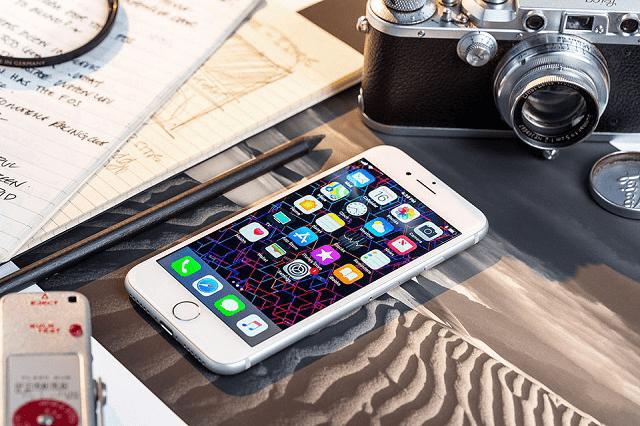 iphone 8 plus 128g/256g tgdd quảng ngãi