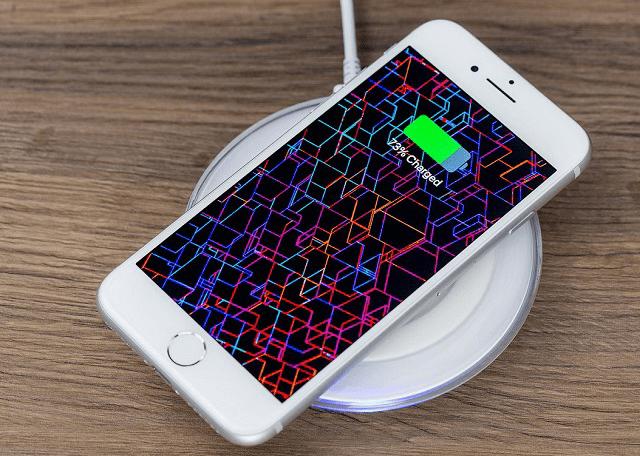 iphone 8 plus 64g tgdd quảng ngãi