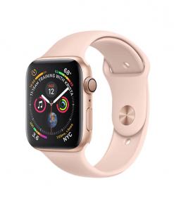 đồng hồ apple watch series 4 40mm