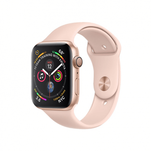 đồng hồ apple watch series 4 40mm