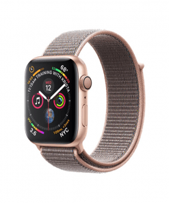 đồng hồ apple watch series 4 44mm