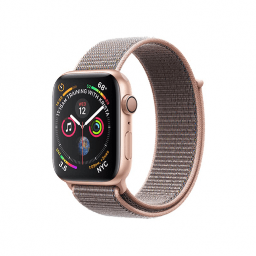 đồng hồ apple watch series 4 44mm