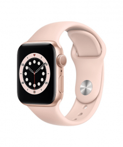 đồng hồ apple watch series 6 40mm