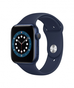 đồng hồ apple watch series 6 44mm