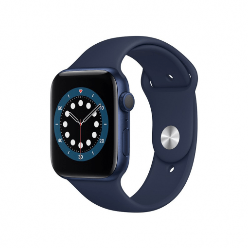 đồng hồ apple watch series 6 44mm