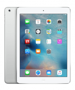 ipad air 1 wifi 16gb