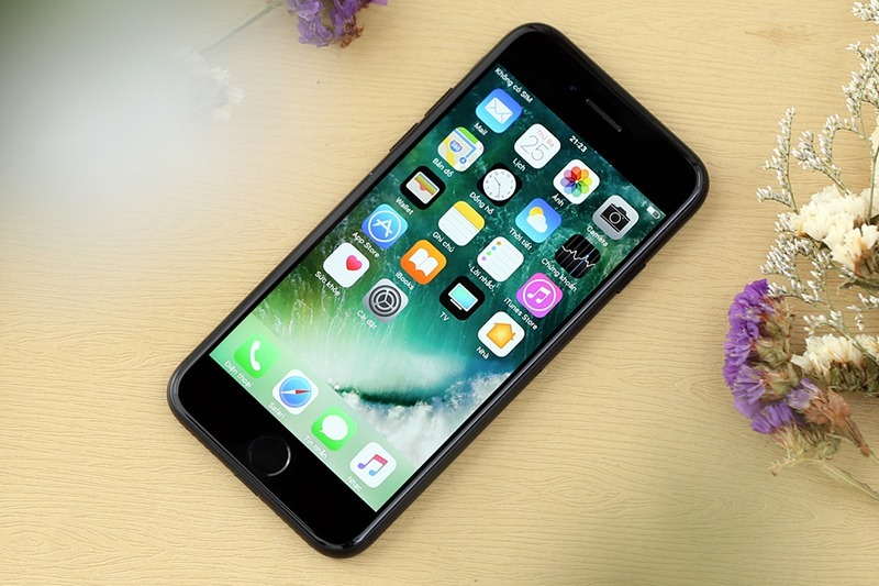 iphone 7 32gb/128gb tgdd quảng ngãi