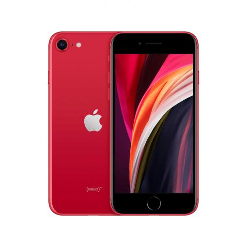 điện thoại di động iphone se 64gb/128gb quốc tế