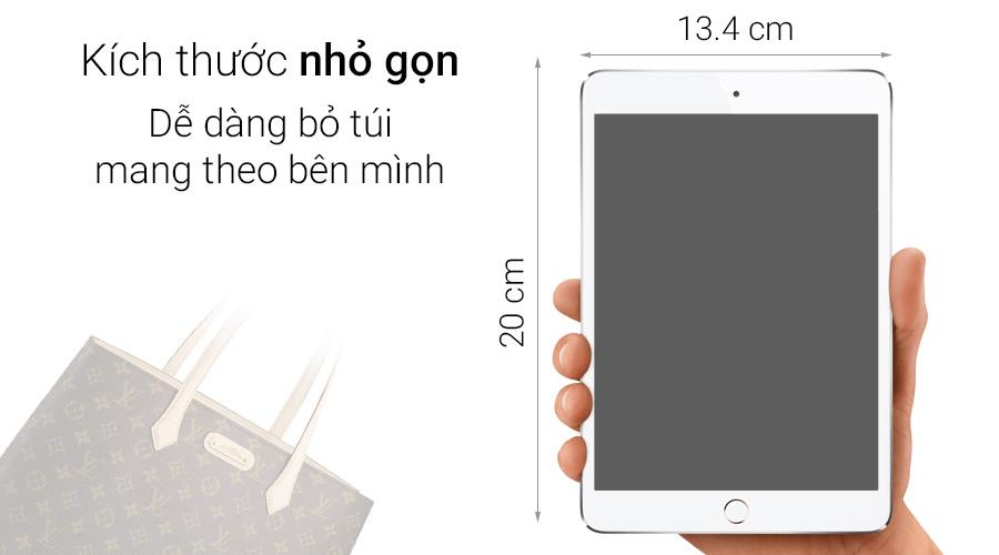 máy tính bảng ipad mini 3 wifi 16gb quảng ngãi