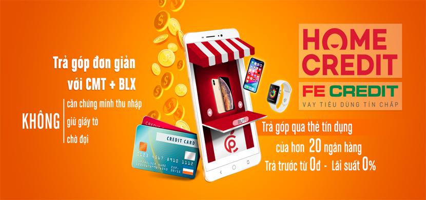 mua iphone trả góp tại quảng ngãi