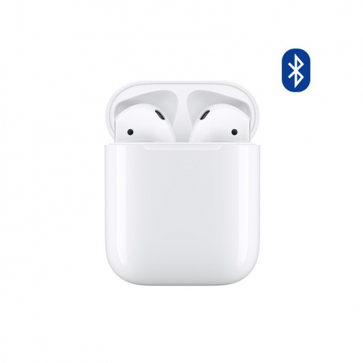 tai nghe airpods 2 iphone