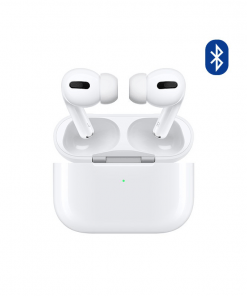 tai nghe airpods pro iphone