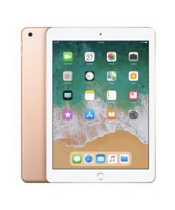 ipad mini gen 6 wifi 32gb