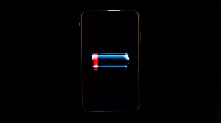 sự thật về pin smartphone