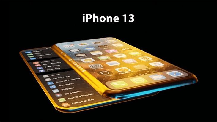 cổng sạc usb type c của iphone 13 mini pro max