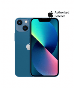 giá iphone 13 mini xanh chính hãng