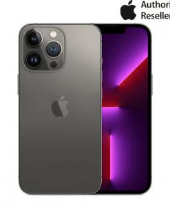 giá iphone 13 pro max đen chính hãng