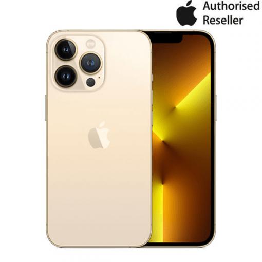 giá iphone 13 pro max hồng chính hãng