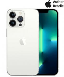 giá iphone 13 pro max trắng chính hãng