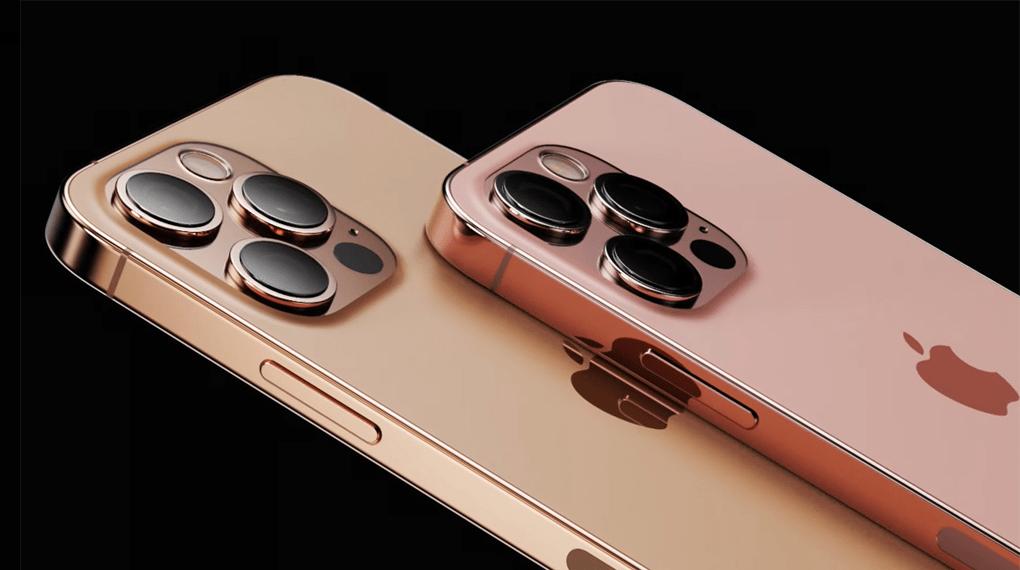 thông tin chi tiết sản phẩm iphone 13 pro