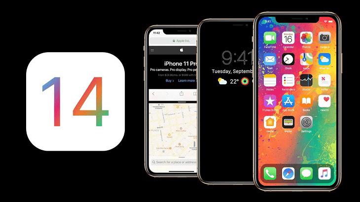 tính năng always on display của iphone 13 mini pro max